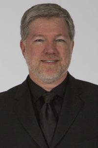 Jason Awbrey, Vox Baritone