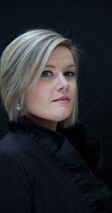 Laura Bray, Vox Alto