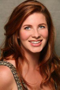 Victoria Fraser, Vox Soprano